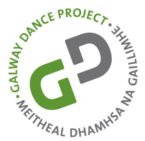Galway Dance Project seeks Administrator (Maternity Cover)