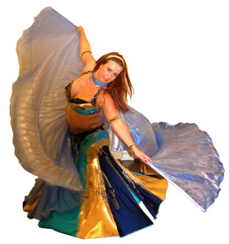 galway belly dance
