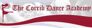 Corrib-Dance-Logo