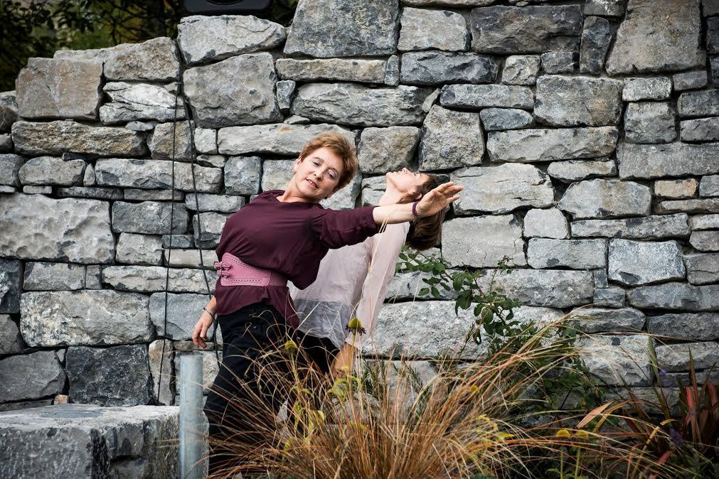 Patricia Glynn