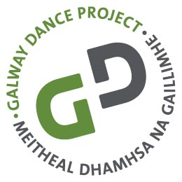 Galway Dance Project Team